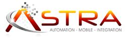Astra Global